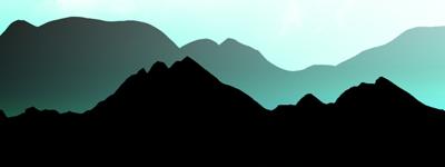 Скачать Vector Mountains