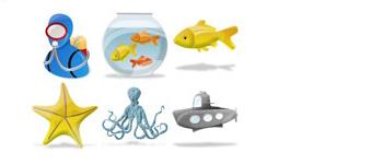 Скачать Aquatic