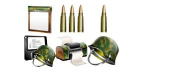 Скачать Military