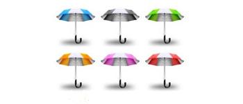 Скачать Umbrella Icon