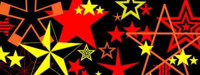 Скачать Stars