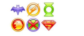 Скачать Justice League