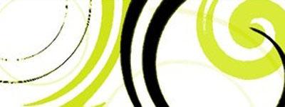 Скачать Various Swirls By Szuia