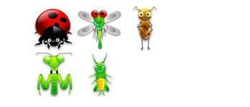 Скачать Bugs