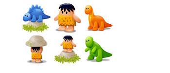 Скачать Dino