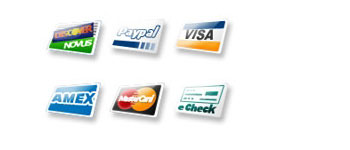 Скачать Credit Card Icons