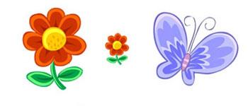 Скачать Nature Icons