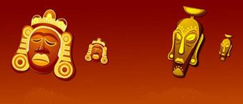 Скачать Mask Icons