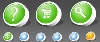 Скачать IconTexto WebDev