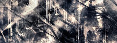 Скачать Abstractvsgrunge2 Byalias