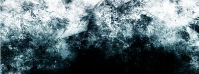 Скачать Abstract 17 By Javierzhx