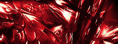 Скачать Abstract Brushes Set 14 By Jen Ni