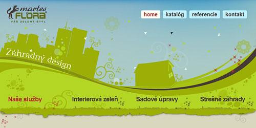 Перейти на Zahrady