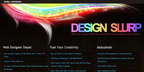 Перейти на Designsl Urp