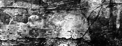 Скачать Cracks And Grunge By Xaliasx