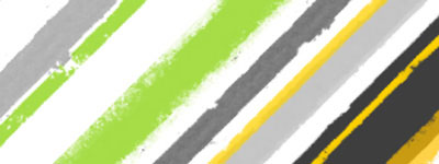 Скачать Grunge Stripes Set 01 By Theonlyremedy