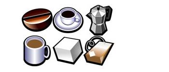 Скачать Coffee And Tea