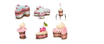 Скачать Sweets