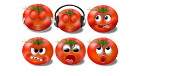 Скачать Tomato