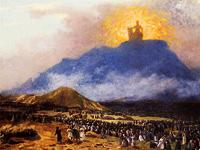 Утонченная чувственность и соблазнительный колорит на картинах Жан-Леон Жерома