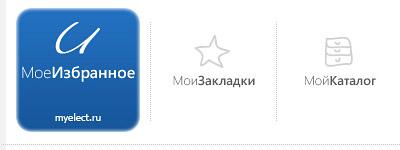 Перейти на Myelect.ru