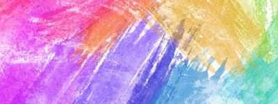 Скачать Watercolor Brushes by supreme-neko