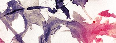 Скачать Watercolor Brushes by memoriesgrow