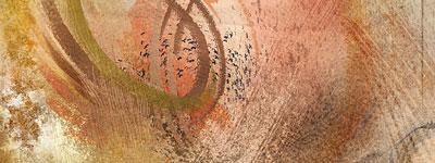 Скачать Watercolor Brushes by eraserx