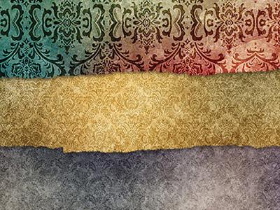 Скачать Vintage III Texture Pack