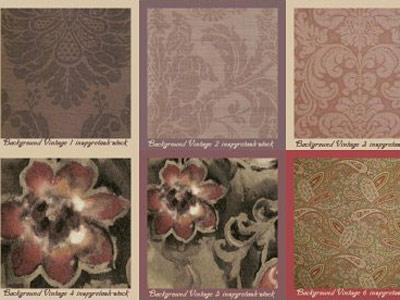 Скачать Vintage Textures Pk1