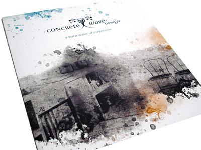 Concretewave