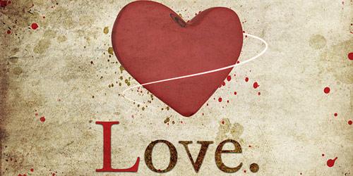 Перейти на Love