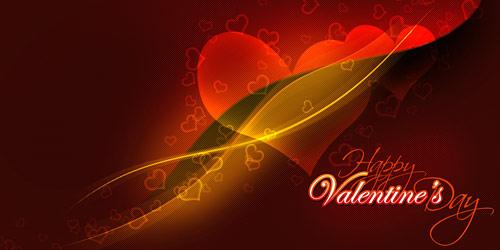 Перейти на Valentine Wallpaper