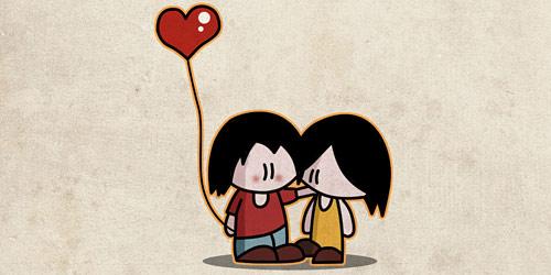 Перейти на First Love