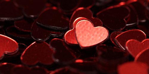 Перейти на Happy Valentine's Day