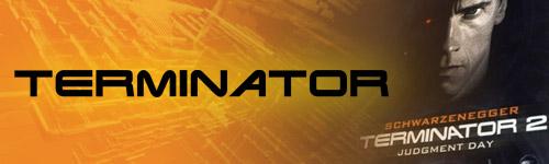 Скачать Terminator Real NFI