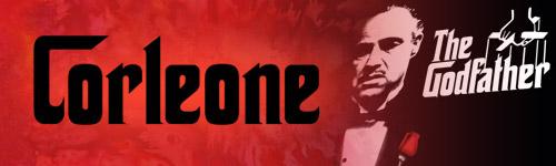 Скачать Corleone