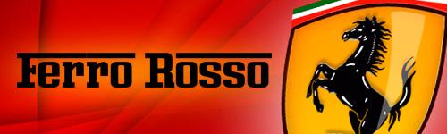 Скачать Ferro Rosso