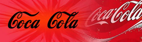 Скачать Coca Cola ii