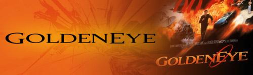 Скачать 007 GoldenEye