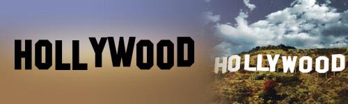 Скачать Hollywood Hills