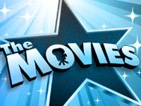 Скачать декоративные шрифты, используемые в популярных фильмах и брендах