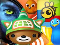 Скачать бесплатно 240+ замечательных иконок разнообразной тематики за февраль