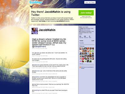 Перейти на Jacobnahin
