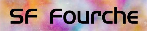 SF Fourche