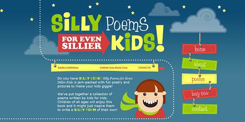Перейти на Team fanny pack silly poems