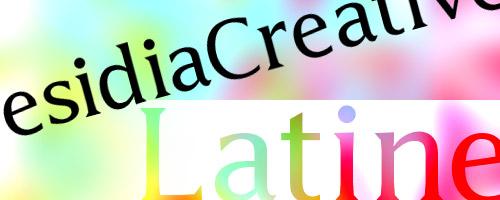 Latine