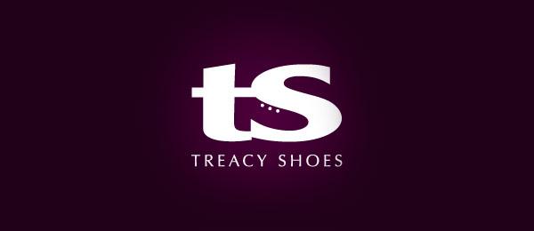 Treacy's Shoes