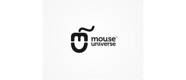 Mouse Universe