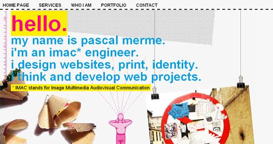 Перейти на Pascal    Merme
